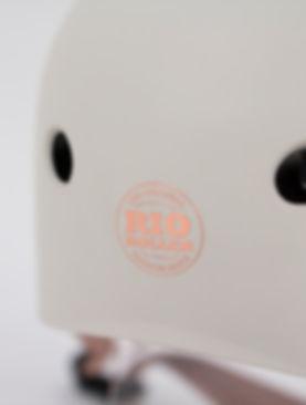 Rose Helmet Cream2.jpg