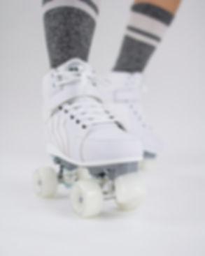 Kicks White1.jpg