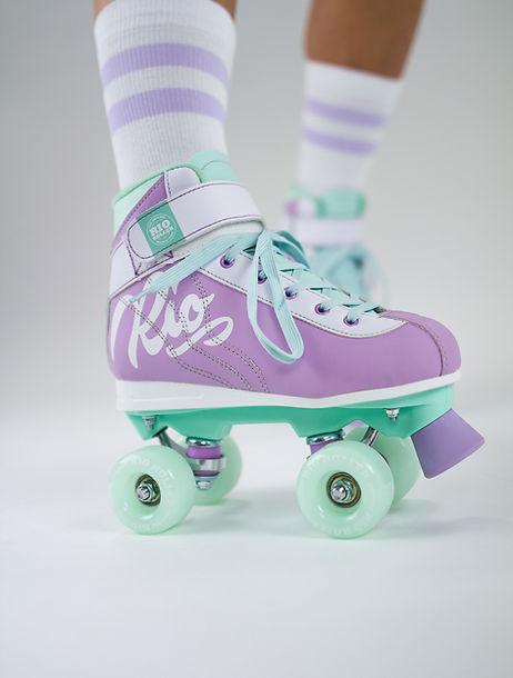 Milkshake Lilac3.jpg