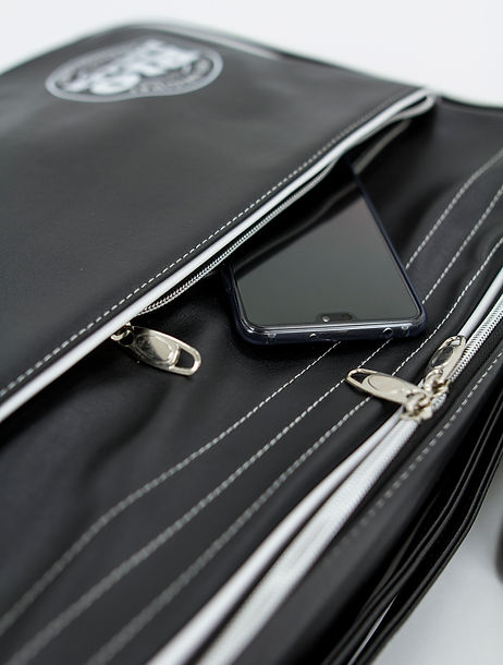 Fashion Bag Black3.jpg