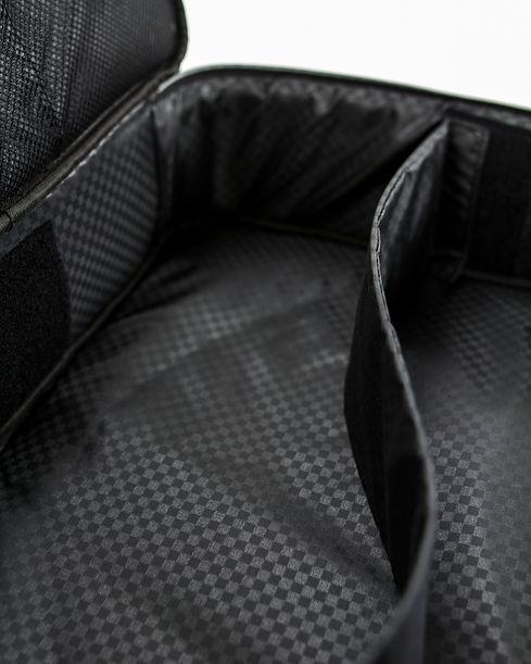 Fashion Bag Black4.jpg