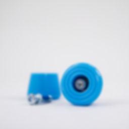 Stoppers Blue.jpg