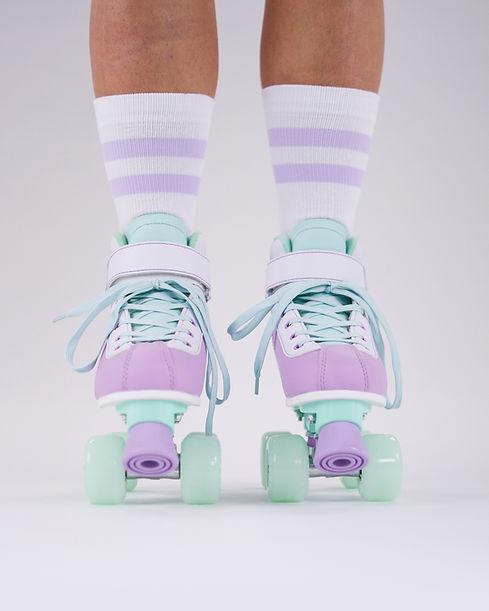 Milkshake Lilac4.jpg