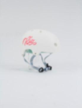 Script Helmet White 2.jpg