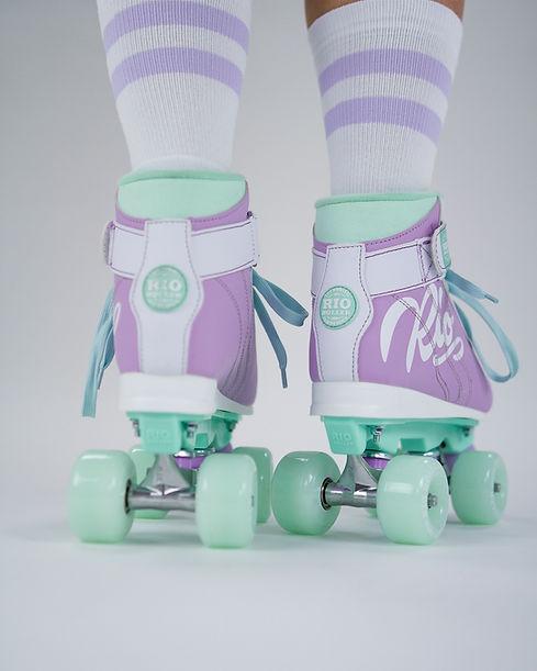 Milkshake Lilac2.jpg