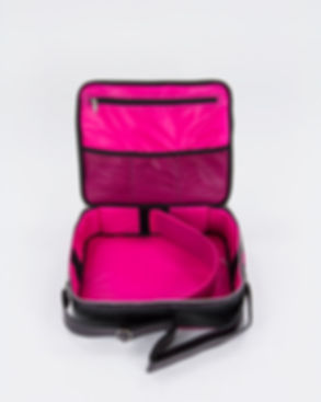 Fashion Bag Pink3.jpg