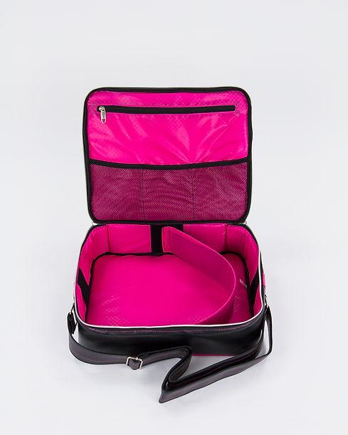 Fashion Bag Pink3.jpg