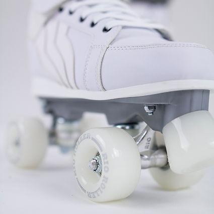 Kicks White3.jpg