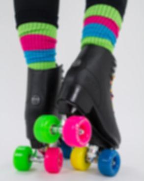 Leg Warmer Black1.jpg