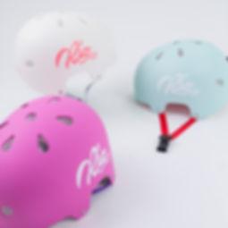 Script Helmet Multi 3.jpg