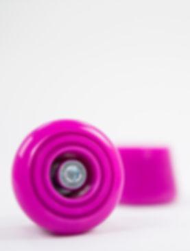 Stoppers Purple.jpg