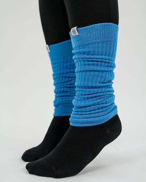 Leg Warmer Blue2.jpg