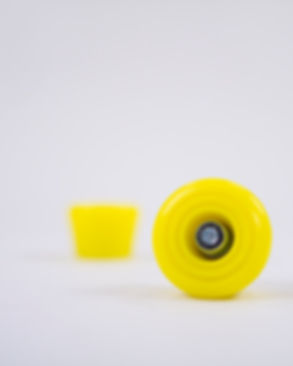 Stoppers Yellow.jpg