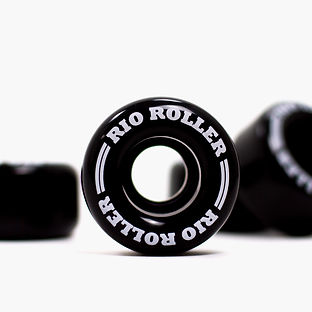 RIO504 Coaster Wheel Black.jpg