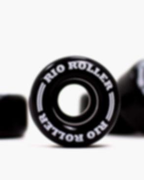 RIO504 Coaster Wheel Black.jpg