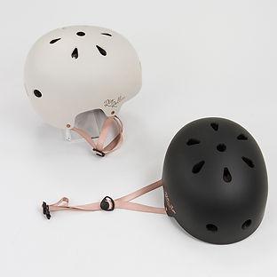 Rose Helmet Multi 2.jpg
