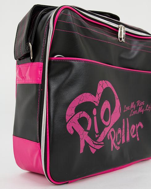 Fashion Bag Pink2.jpg