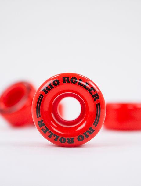 Coaster Wheel Red.jpg