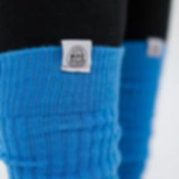 Leg Warmer Blue1.jpg