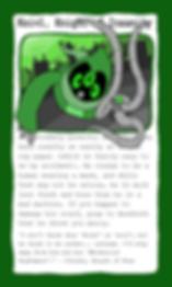 CratBuisnessCard2.0Back002_Koiwl.png