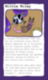 CratBuisnessCard2.0Back001_WittleWiley.p