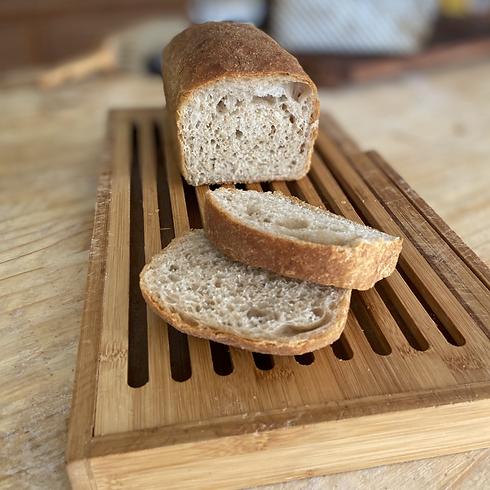 ENCONTRO AO VIVO - mini curso pão sem sova