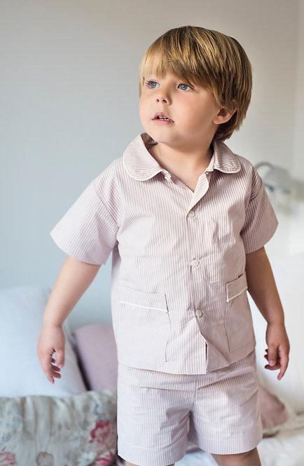 Pijama niño