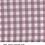 Thumbnail: Camisa Juan: Estampada