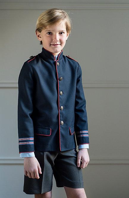 Chaqueta Almirante