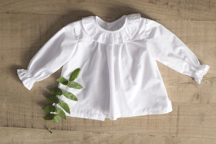 Camisa Micky