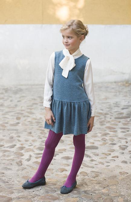 Modelo Olivia (1)