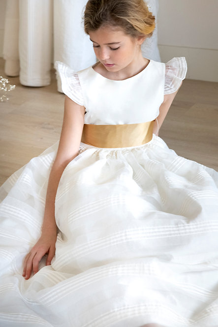 Modelo Amelie