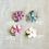 Thumbnail: Modelo Gardenia