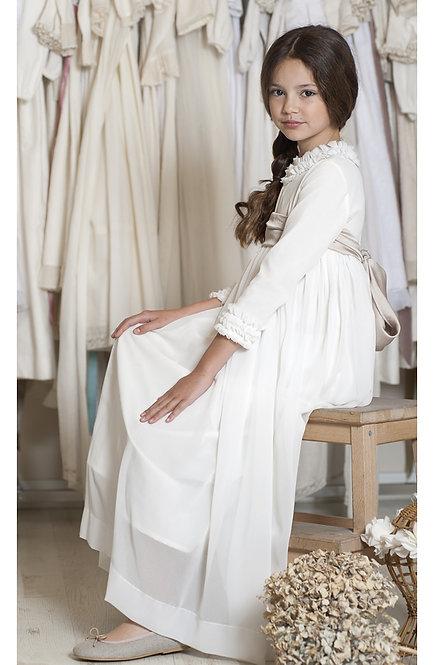 Modelo Clara