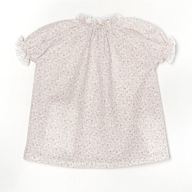 Camisa Lola