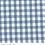 Thumbnail: Camisa Clementina Vichy