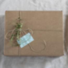 regalo caja cerrada.jpg