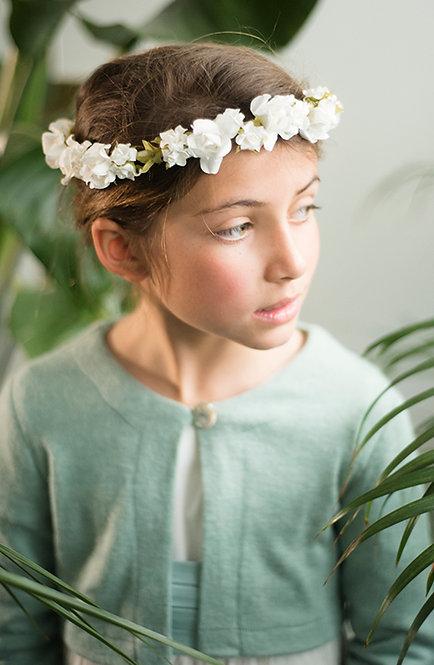 Modelo Atenea