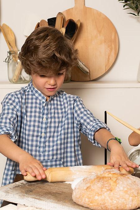 port vert cocina 4.jpg