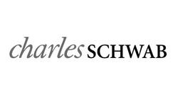 charles-schwab-1-2_edited