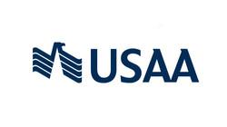 usaa-logo-1_edited