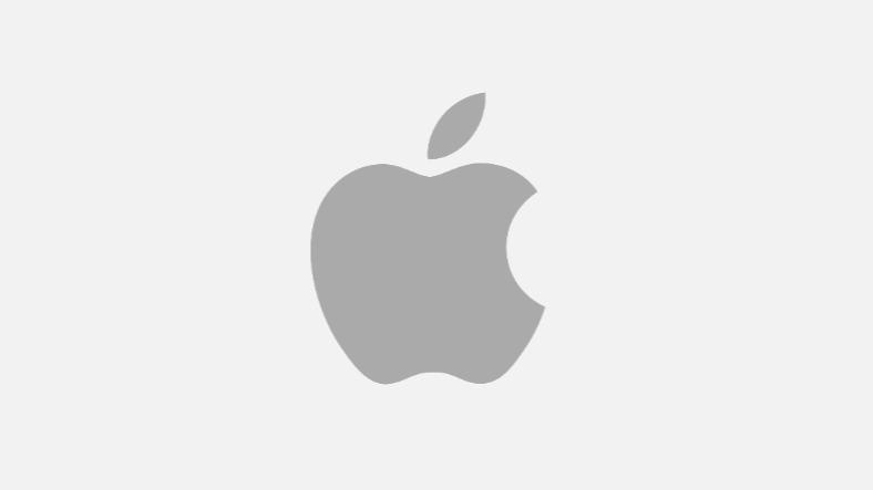 Apple-Logo-Grey-02_edited