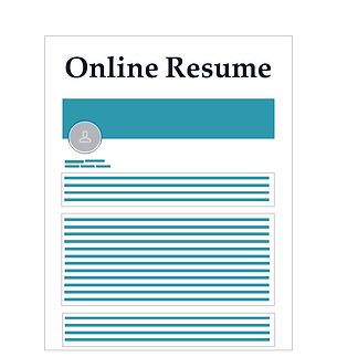 LinkedIn-201-Online-Resume-Services-Grap