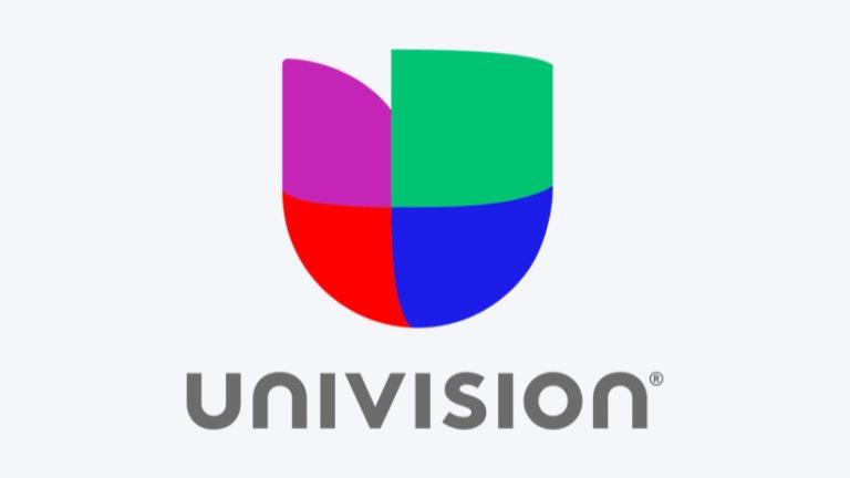 Univision_logo_edited