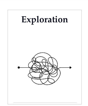 Finding-Your-Path-Career Exploration-Ser