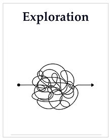 Finding-Your-Path-Career%20Exploration-S