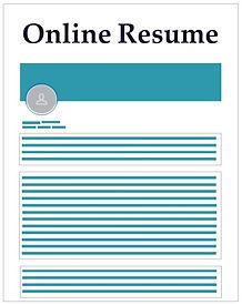 LinkedIn-201-Online-Resume-Services-Grap