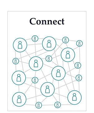 Organic-Networking-Connect-Services-Grap