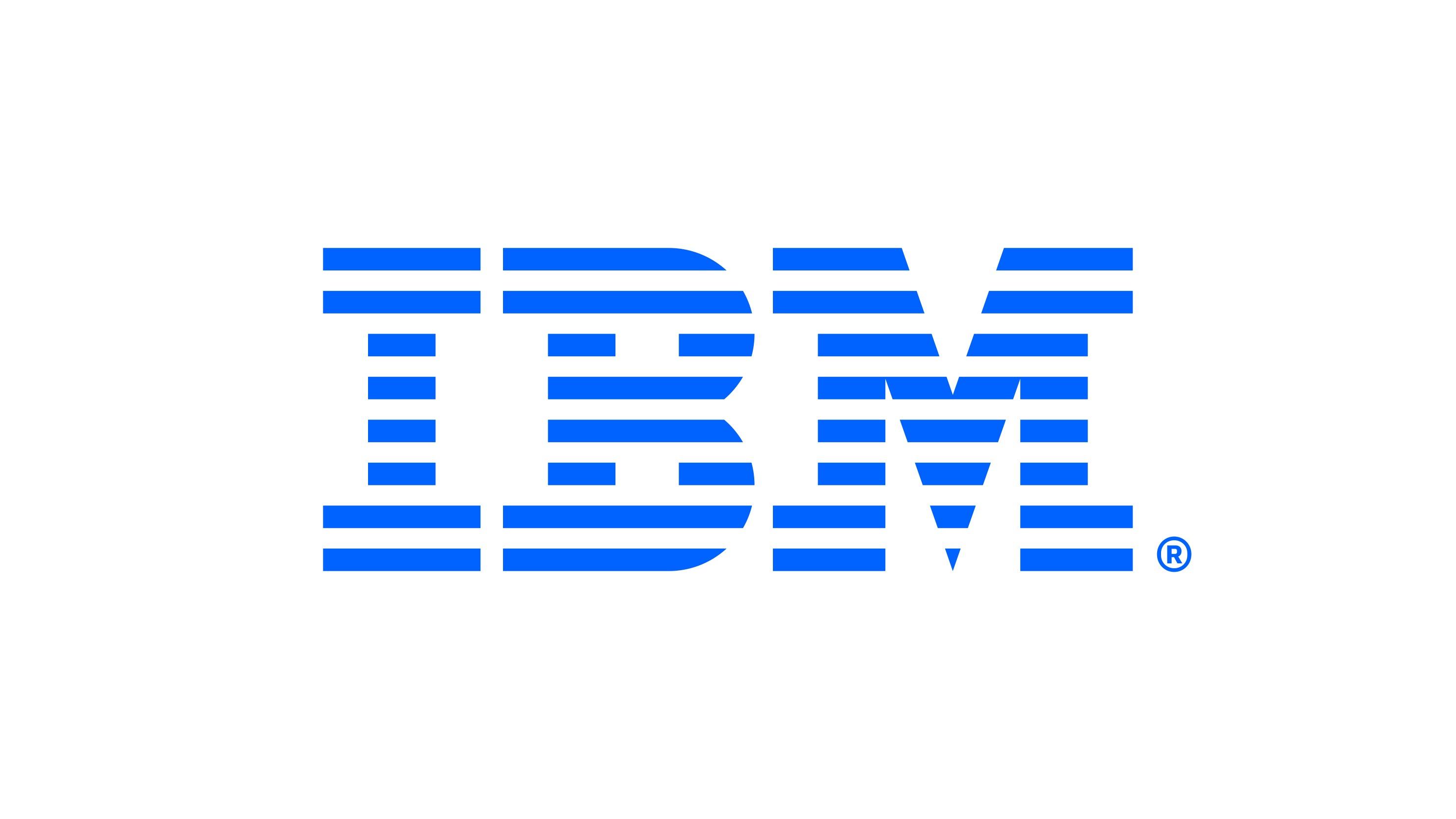 IBM_logoR_blue60_RGB_edited