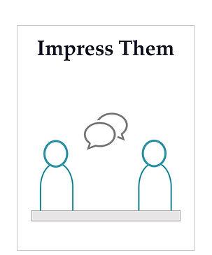 Interview-Prep-Services-Graphic.jpg